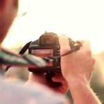 【カメラ初心者必見!】誰でも簡単にペットの写真を上手く撮れる3つのコツ