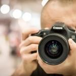 【カメラ初心者必見!】一眼レフカメラやミラーレスカメラで背景ボケ写真をきれいに撮るコツ4つ