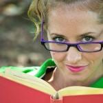 本を出版する方法