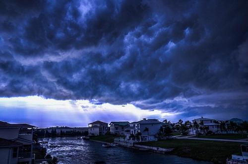 storm-426787_500