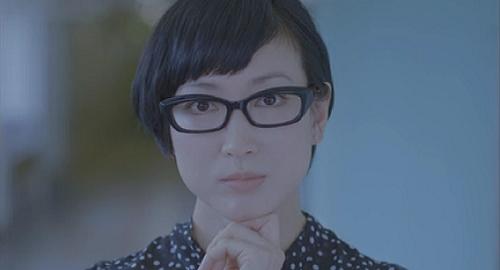 tamaki_ogawa