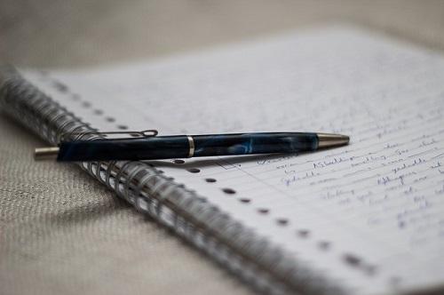 to-write-224591_500