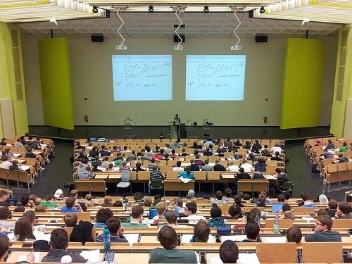 university-105709_500