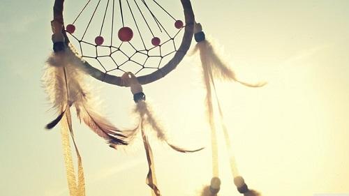 dreamcatcher-336639_500