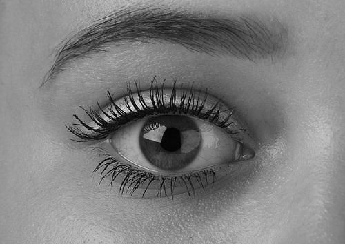 eye-440843_500