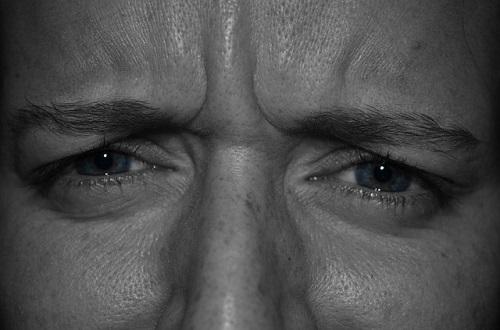 eyes-19695_500