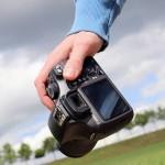 【カメラ初心者必見!】絞り?F値?ISO?カメラの設定に関する用語を簡単に説明してみる
