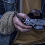 【カメラ初心者必見!】絞りとシャッタースピードの関係とカメラの撮影モードについて