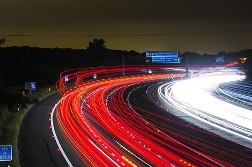 traffic-332857_500