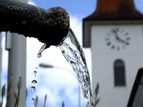 water-112298_500
