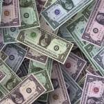 お金と人を引き寄せる法則