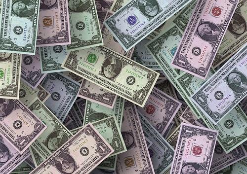 dollar-499493_500