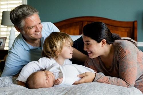 family-457235_500