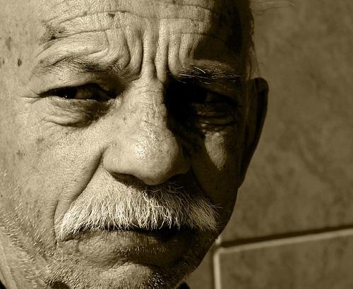 portrait-53899_500