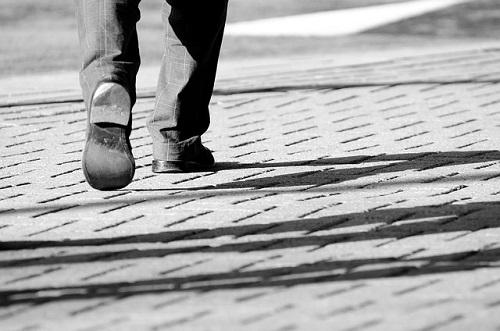 step-163948_500