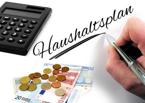 budget-434289_500