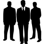 自分の人生を会社経営に例えると、あなたは「株式会社自分」の経営者です