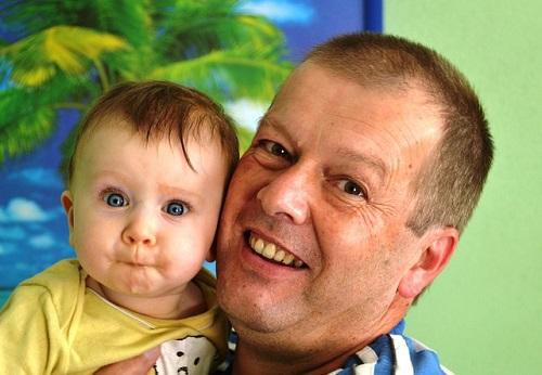 grandpa-and-grandson-56955_500