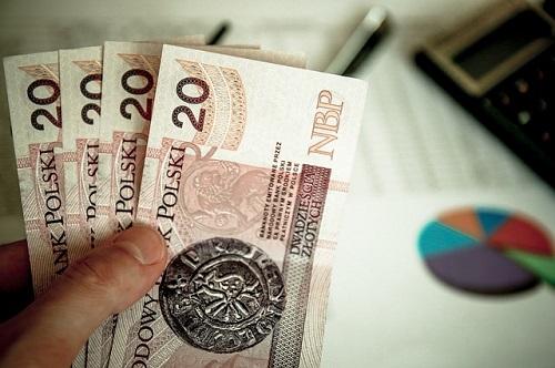 money-256306_500