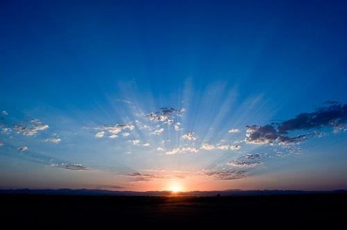 sunrise-165094_500