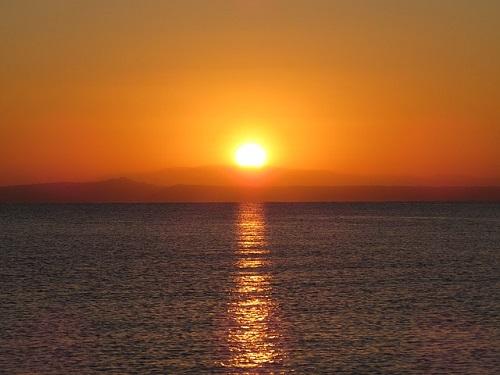 sunrise-418744_500
