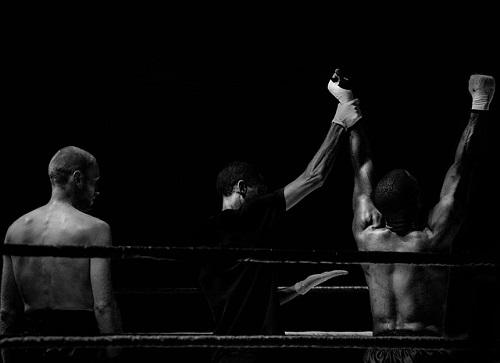 boxing-555735_500