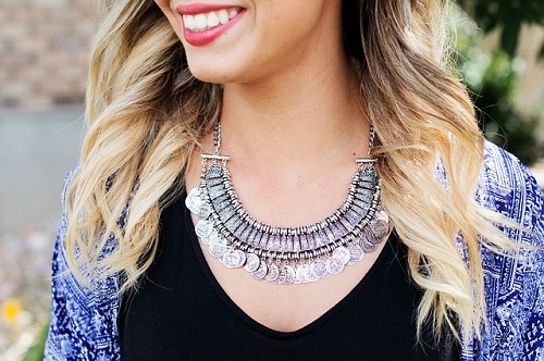 necklace-518268_500