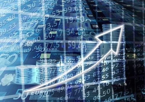 profits-544953_500