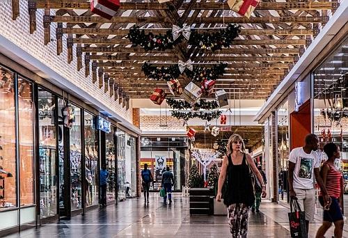 shopping-mall-522619_500