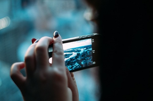 smartphone-381237_500