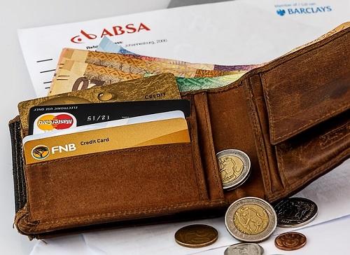 wallet-401080_500