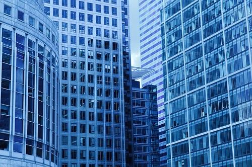 architecture-22039_500