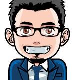 koyama_takashi_R2
