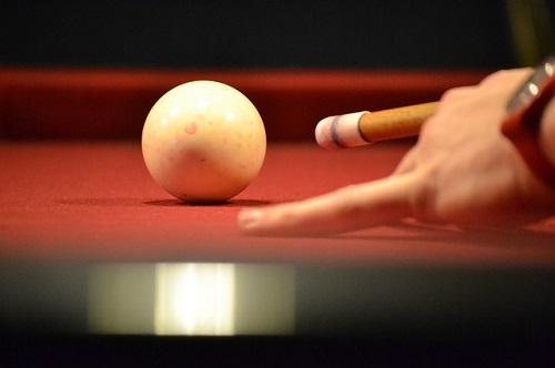 billiards-449708_500