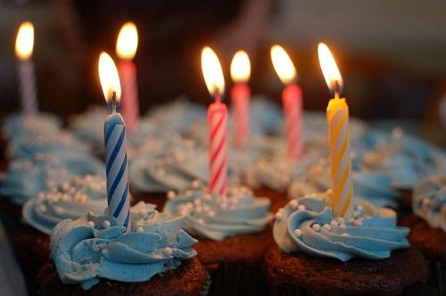 birthday-cake-380178_500