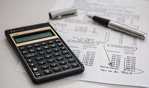 calculator-385506_500