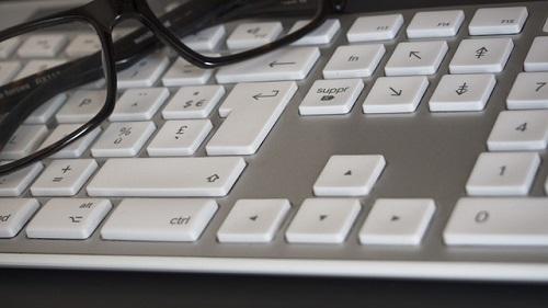 keyboard-555957_500