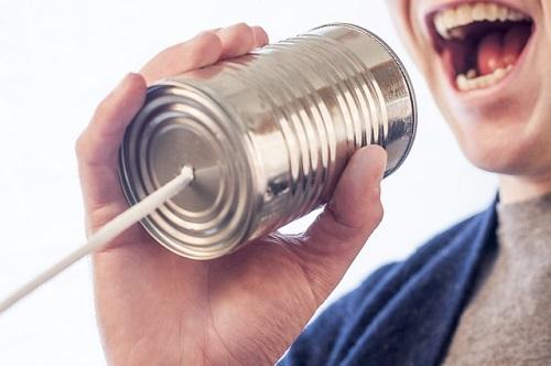 speak-238488_500