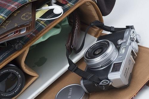 camera-597883_500