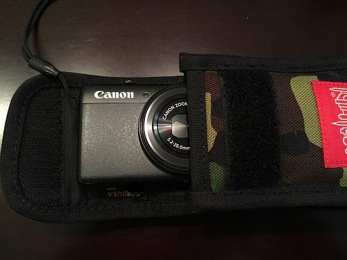 cameracase