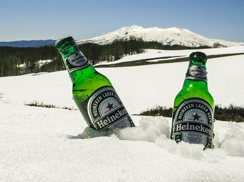 beer-210197_500