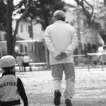 【保存版】子供の年齢別おすすめレンズを紹介します!