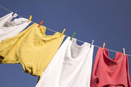 washing-506124_500