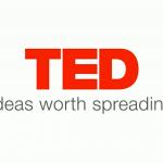 【スーパープレゼンテーション】聴衆を魅了するTED流プレゼンテーションテクニックを紹介!