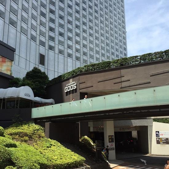 tkpshinagawa_1