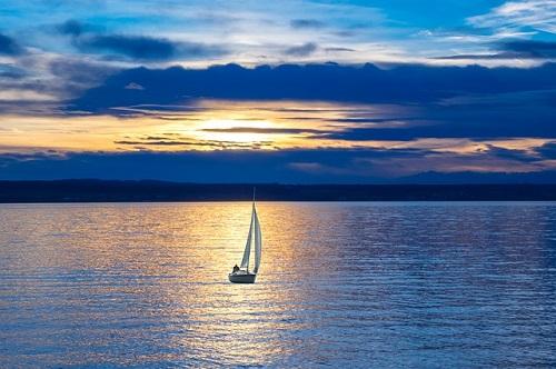 sailing-boat-596462_500