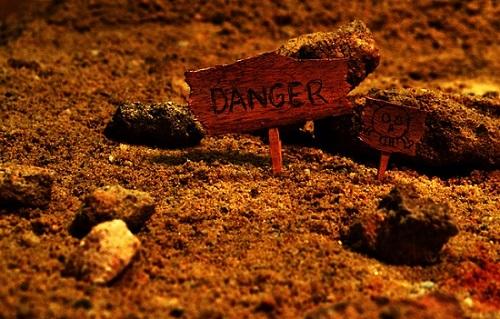 danger-712059_500