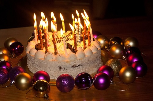 birthday-cake-264605_500