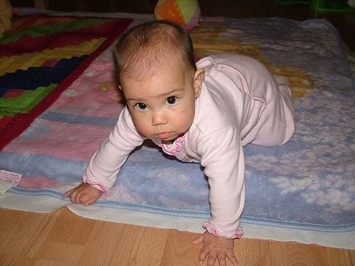 infant-318093_500