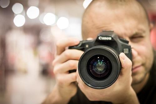photographer-424623_500